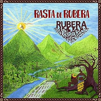 Rasta di Rubera
