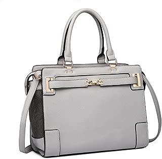 i need a purse