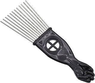 prix abordable prix fou bonne réputation Amazon.fr : Hongma - Femme / Accessoires de coiffure ...