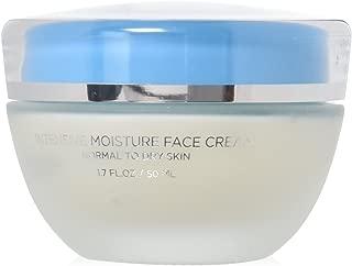 Seacret Moisture Face Cream For Normal / Dry Skin