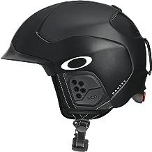 Oakley Mod 5 Adult Ski/Snowboarding Helmet