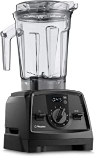 Best vitamix v1200 recipes Reviews