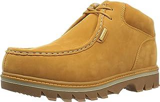 حذاء رجالي عصري من Lugz