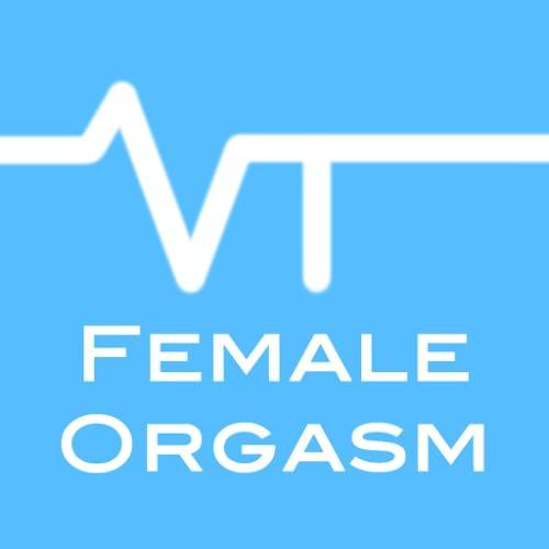 Vital Tones Weiblicher Orgasmus