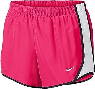 Amazon.es: XL - Pantalones cortos / Niña: Deportes y aire libre