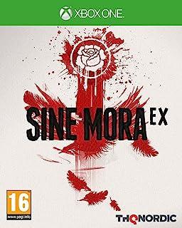 THQ Nordic Sine Mora EX (Xbox One)