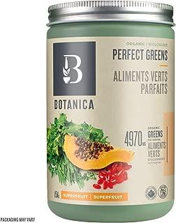 botanica greens superfruit