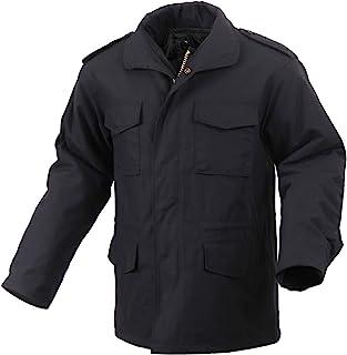 1f9b01cec Amazon.com: m65 field jacket