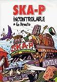 Ska-P - Incontrolable(LIVE)