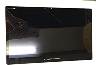 for HP Replacement LCD Display 15.6