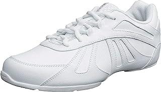 Kaepa Women's TouchUp Cheer Shoe