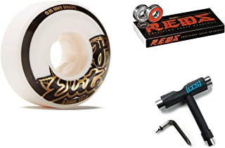 Best oj elite urethane Reviews