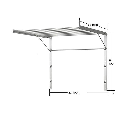 Ikea Drying Rack Amazoncom