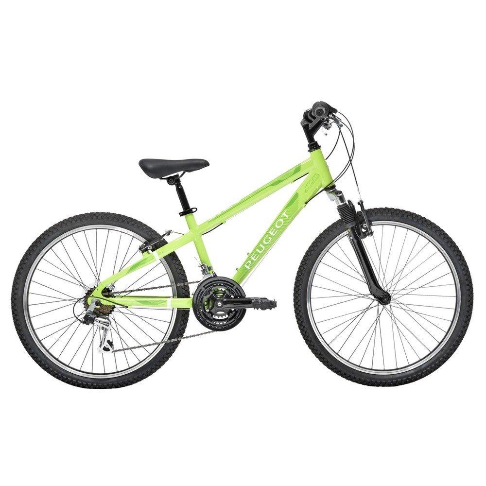 Bicicleta Niño JM 24 Boy: Amazon.es: Deportes y aire libre