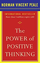 Download The Power of Positive Thinking PDF