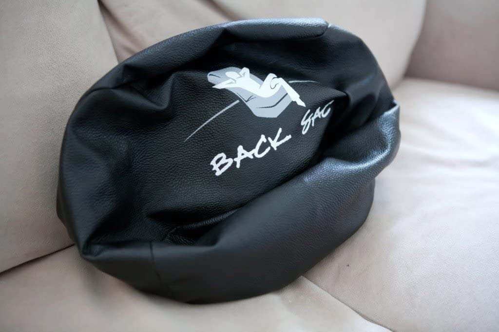 The Back Credence Sac Ranking TOP13 - Adjustable Cushion Support Body Rest