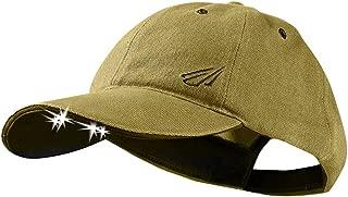 Best lighted baseball cap Reviews