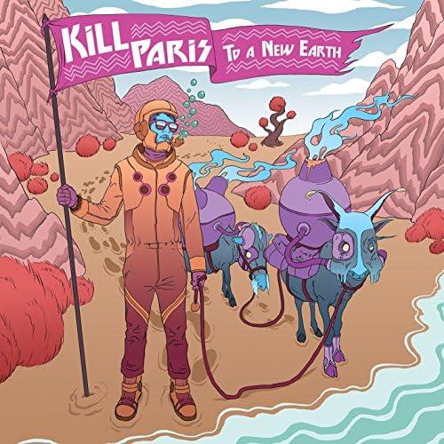 Kill Paris