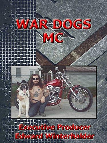 War Dogs MC [OV]