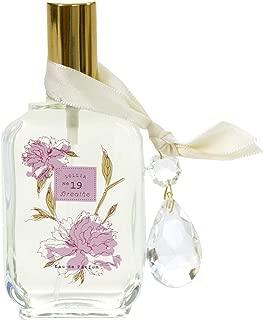 Lollia Breathe Eau De Parfum, 3.4 Fl Oz
