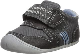 Kids' Jamison-sb Sneaker