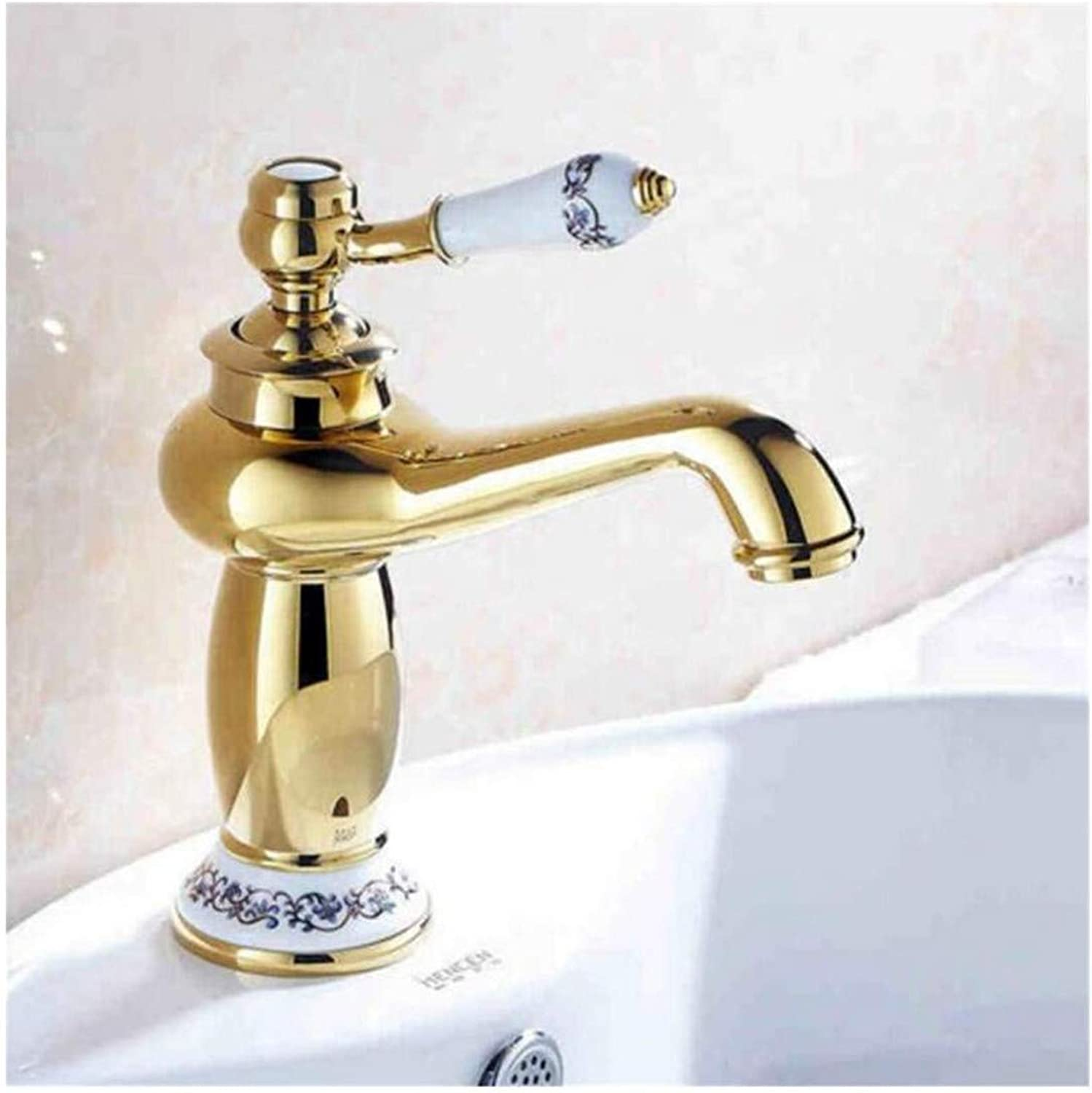 Kitchen Bath Basin Sink Bathroom Taps Washbasin Mixer Bathroom Sink Faucet Ctzl1559