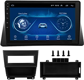 $246 » Sponsored Ad - Bluetooth Car Stereo Radio Mp5 Player 10.1 Inch for Honda Accord 2008-2013 Android 9.1, Conditioner Screen ...