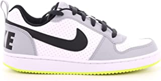 scarpe 37 ragazzo nike