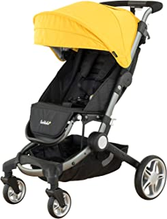 Best yellow mima stroller Reviews