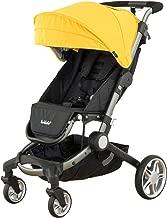 Best super compact stroller Reviews