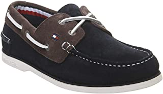 b5c30d22890f Amazon.com  Tommy Hilfiger - Loafers   Slip-Ons   Shoes  Clothing ...