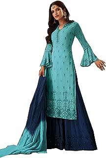 We Designer Pakistani Dresses for Women Party Wedding Salwar Suits Women Ready to wear