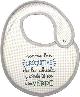 Amazon.es: MISORPRESA: Bebé