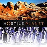 Hostile Planet, Vol. 3 (Music from the National Geographic Series)