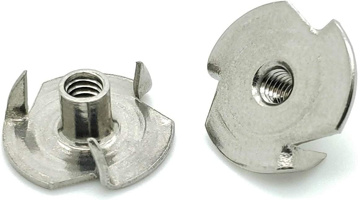 SNUG Fasteners SNG1020 25 Qty #10-32 Stainless Steel Thr Rapid Super beauty product restock quality top! rise x 32