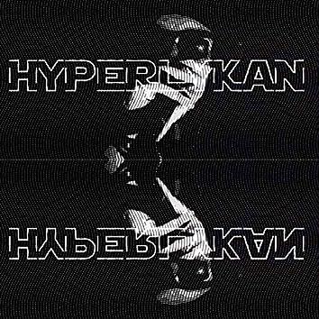 D.M. High - HyperLykan