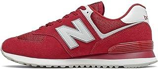 New Balance 574 Core Plus Pack, Zapatillas Hombre