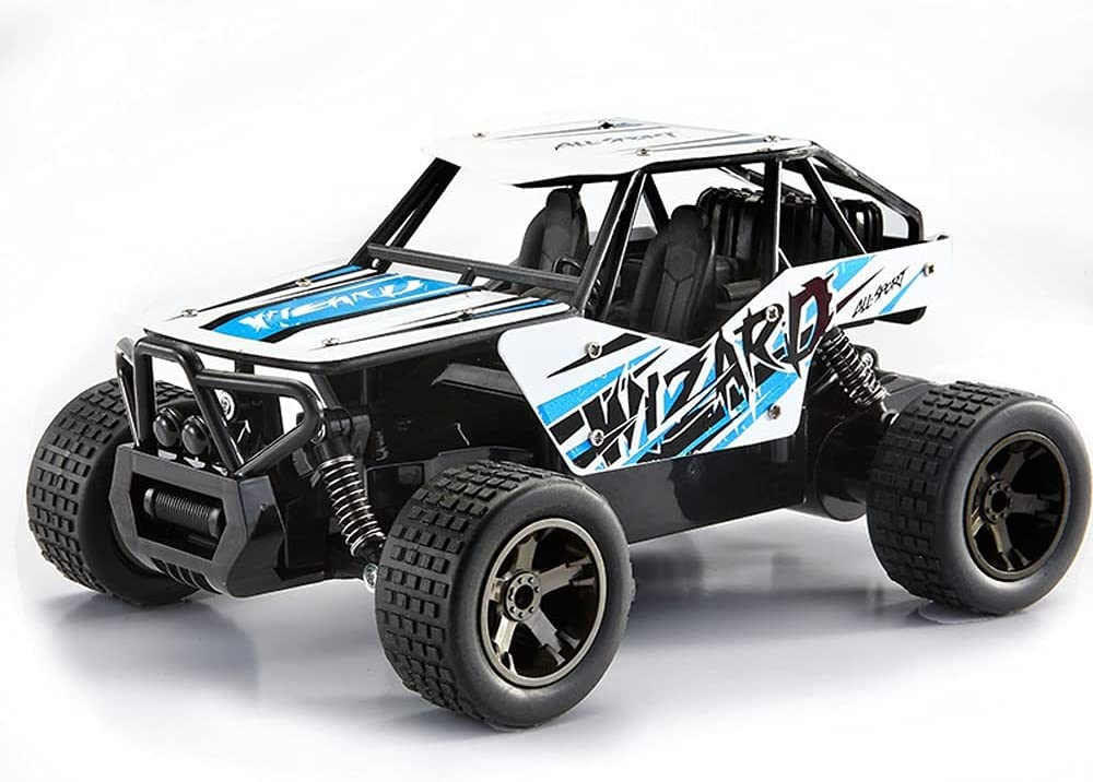 Nsddm 1 20 Scale RC SEAL limited product Car Fashionable 15km El High h 2.4GHz Racing Speed