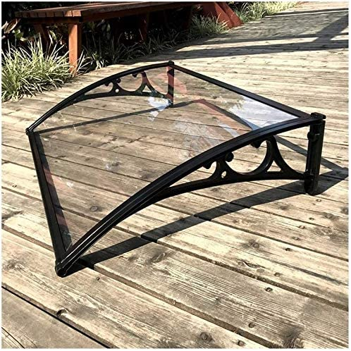 Window Awning Door Time sale Canopy Outdoor Brand new Canop Roof