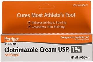 perrigo betamethasone dipropionate cream