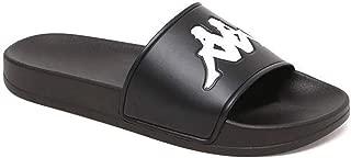 Kappa Unisex 222 Banda Authentic ADAM Slides Slipper FLIP-Flops