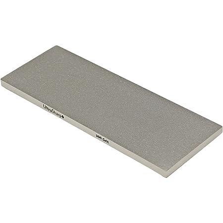 feine K/örnung 600 8 x 3 Ultrascharfer Diamant-Schleifstein