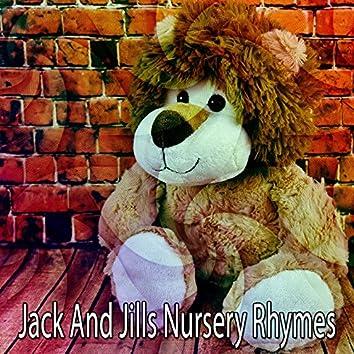 Jack And Jills Nursery Rhymes