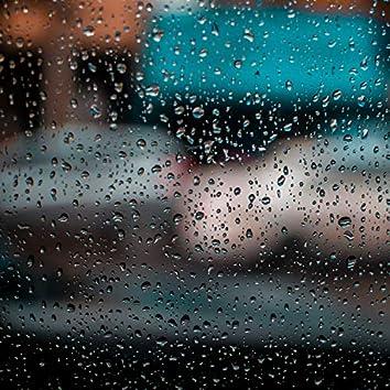 35 Mindfulness Rain Sounds