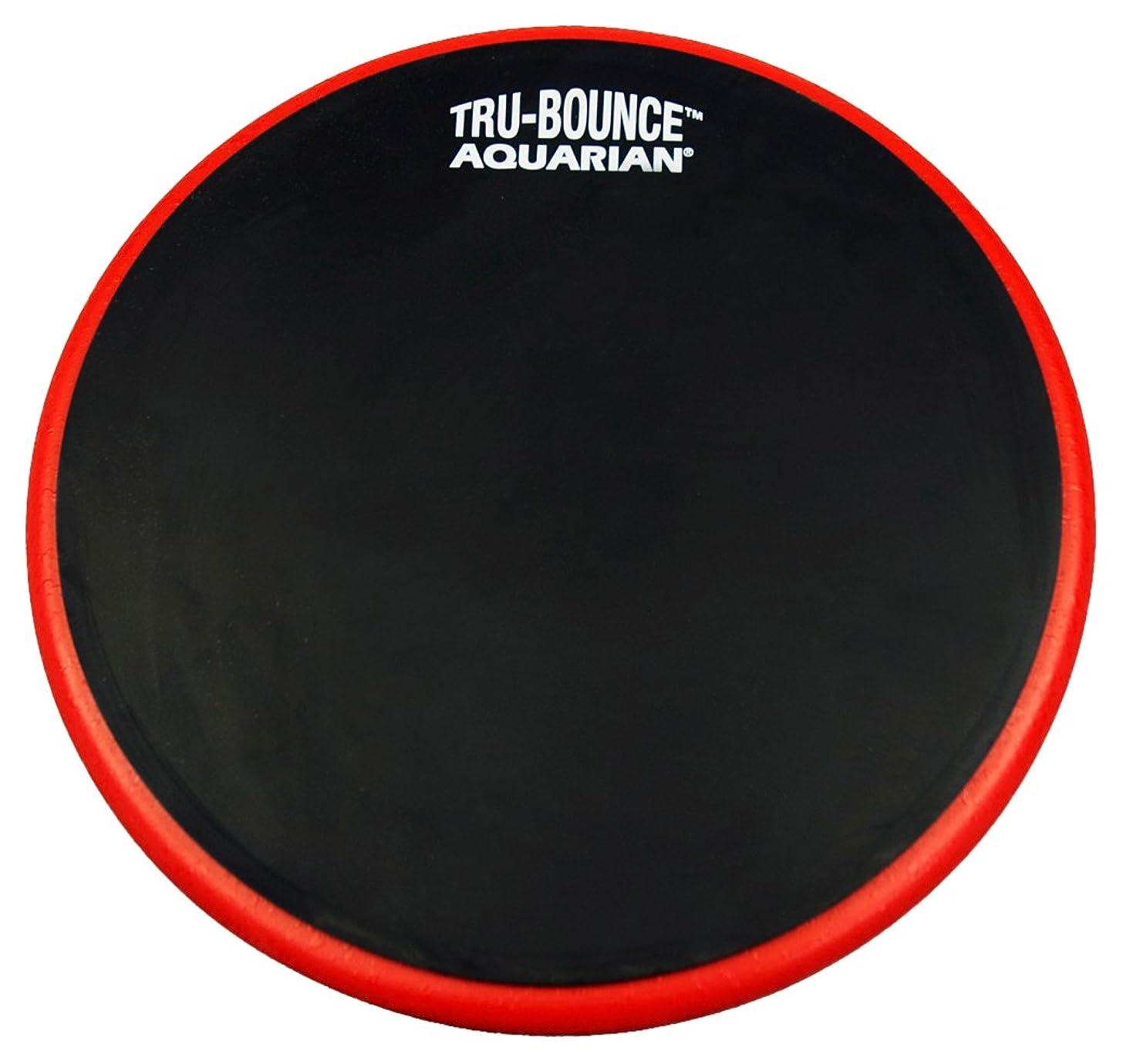Aquarian Drumheads Drumhead Pack, inch (TBP12)
