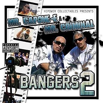Video Bangers 2