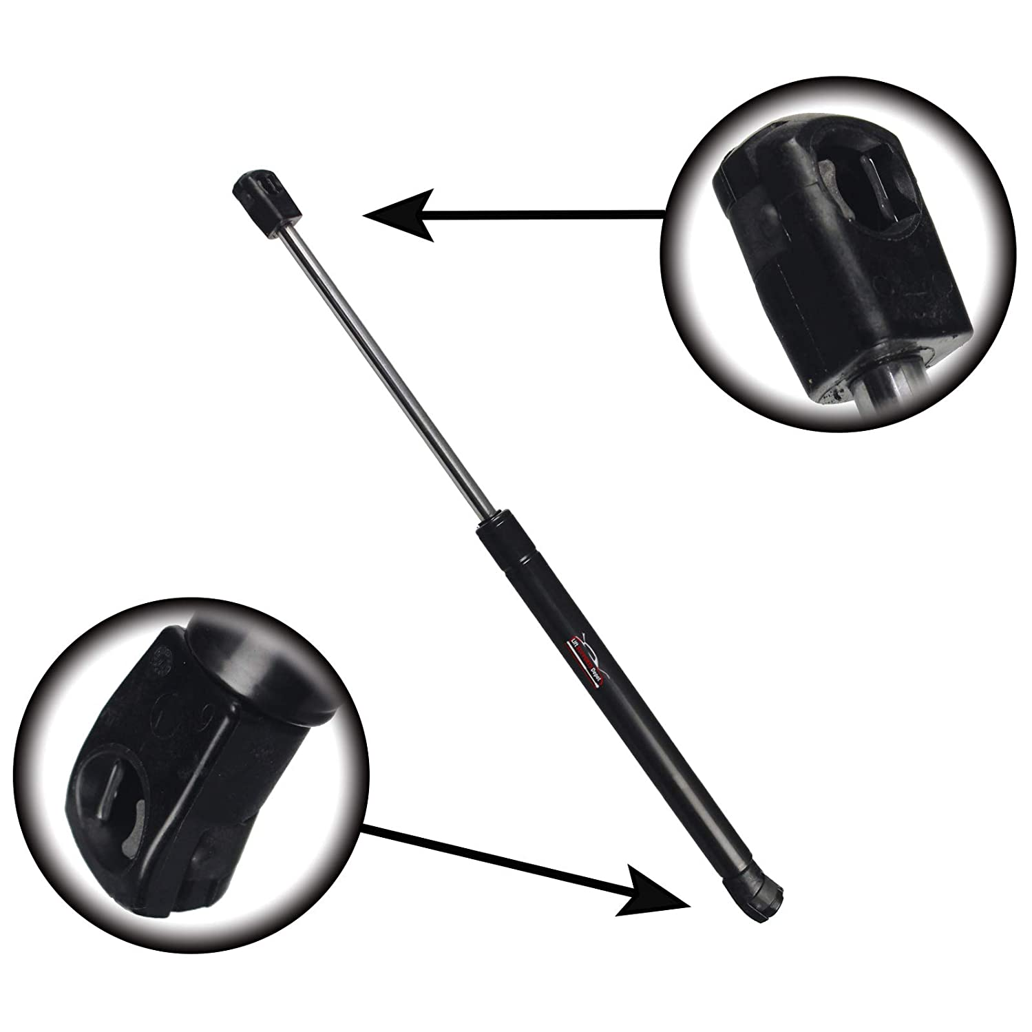 StrongArm 6661 Tailgate Lift Support