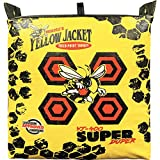 Morrell Super Duper Field Point Bag Archery Target - for Compound Bows and Crossbows up to 450FPS