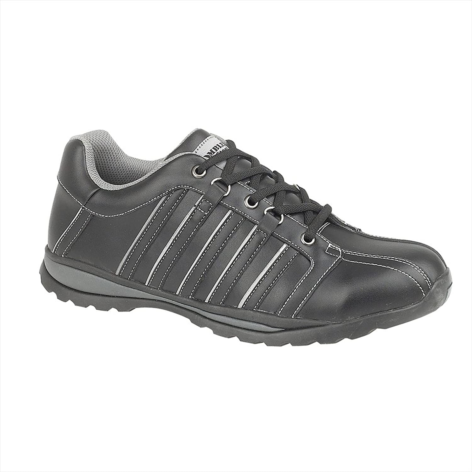 Amblers Steel FS50 Safety Trainer Mens shoes