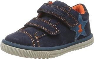 Lurchi Maximus buty sportowe dla chłopców